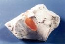 Mineralen_10