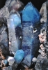 Mineralen_3