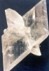 Mineralen_4