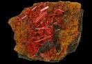 Mineralen_5